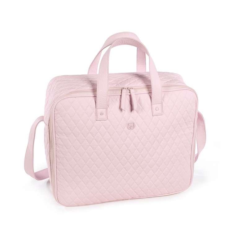 pasito-a-pasito-maleta-hospital-clínica-maria-rosa-maxbebés