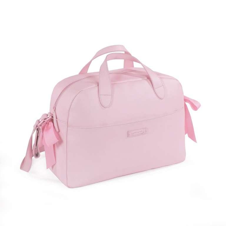 pasito-a-pasito-bolsa-maternal-essentials-rosa-maxbebés