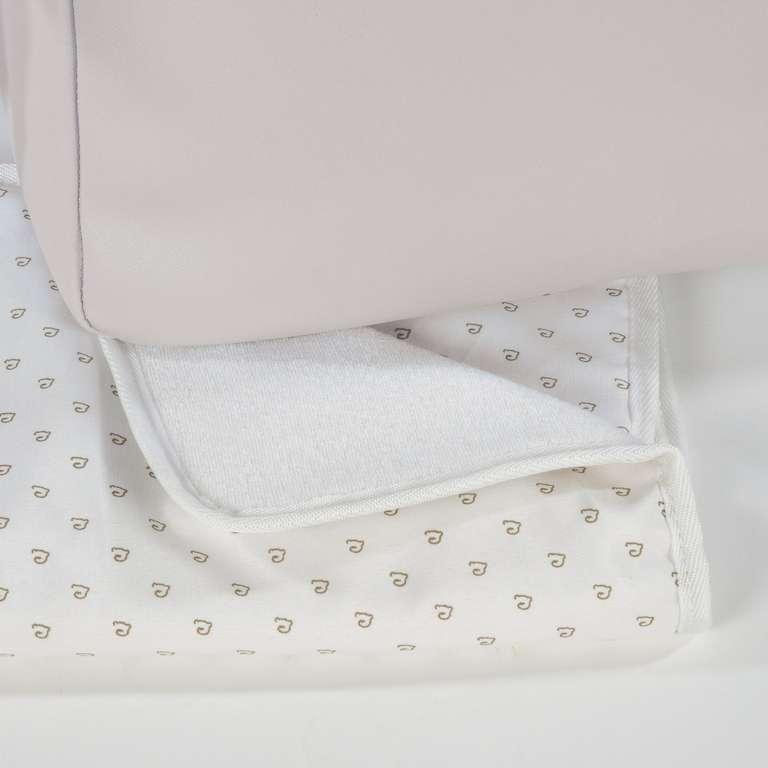 pasito-a-pasito-bolsa-maternal-cambiador-essentials-gris-maxbebés
