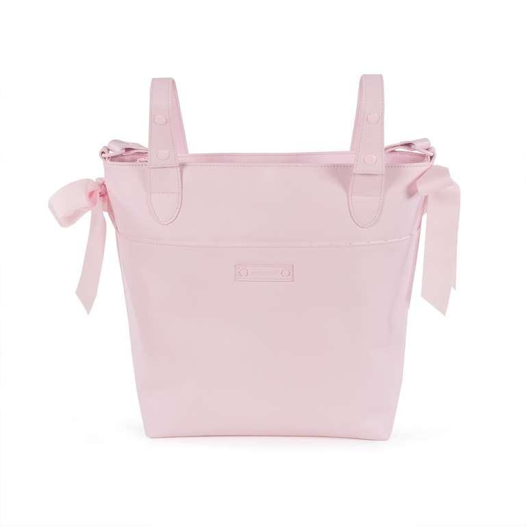 pasito-a-pasito-bolsa-panera-essentials-rosa-maxbebés