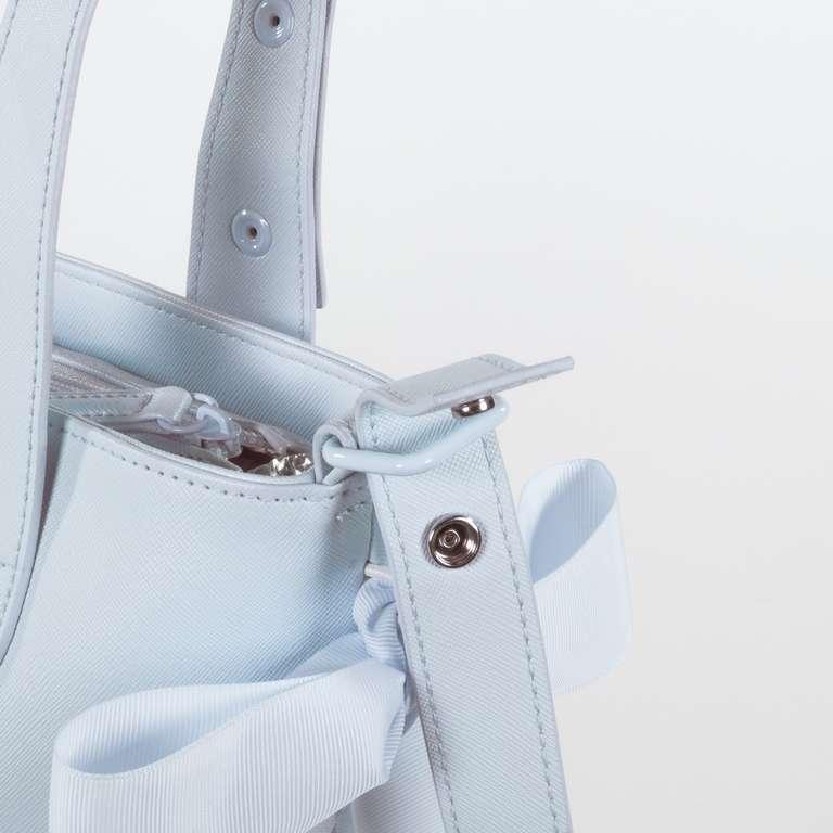 pasito-a-pasito-bolsa-panera-essentials-azul-maxbebés