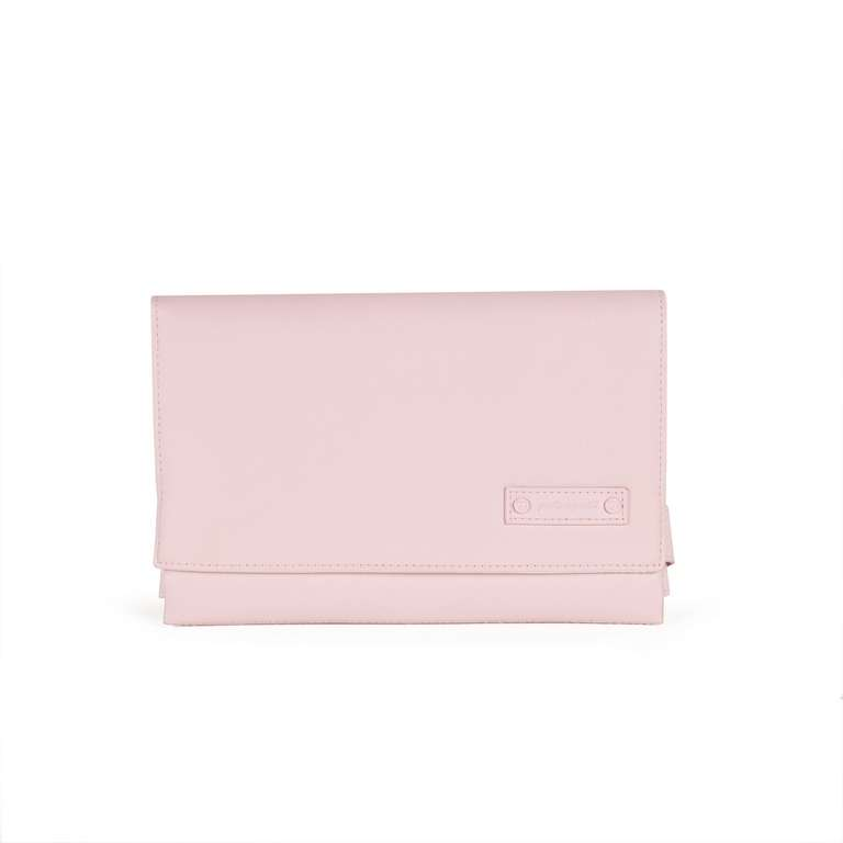 pasito-a-pasito-cambiador-essentials-rosa-maxbebés