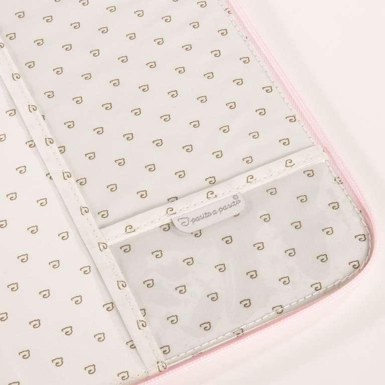pasito-a-pasito-portadocumentos-essentials-rosa-maxbebés