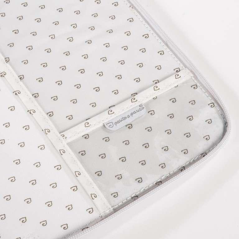 pasito-a-pasito-portadocumentos-essentials-gris-maxbebés
