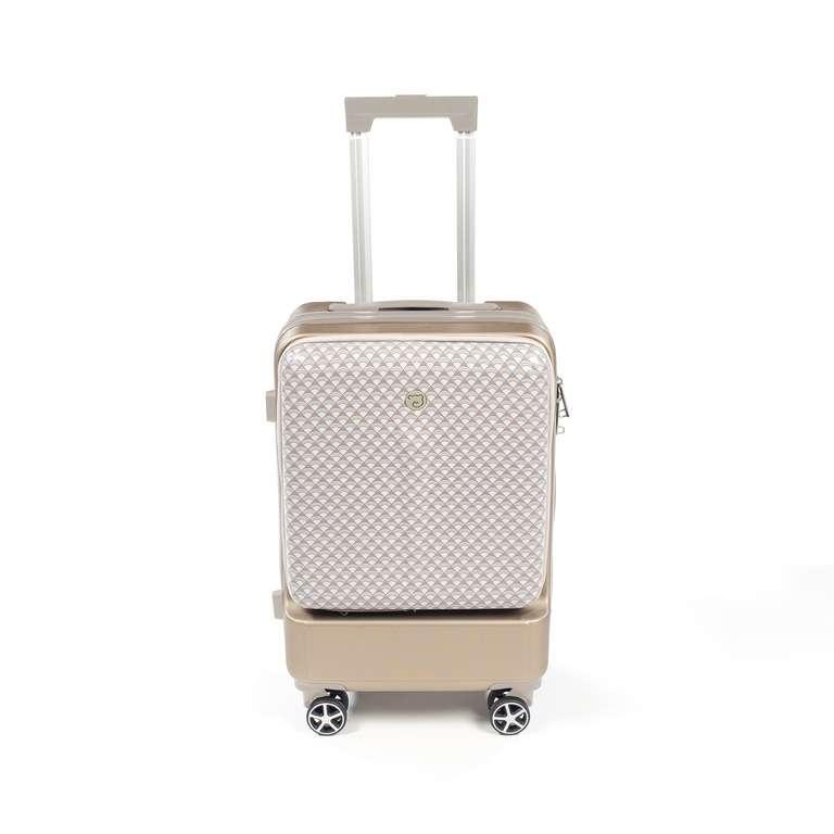 pasito-a-pasito-maleta-trolley-cabina-paris-maxbebés