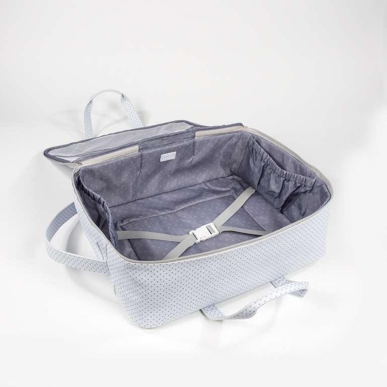pasito-a-pasito-maleta-hospital-little-stars-azul-maxbebés