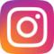 instagram-oficial-maxbebes-by-piecitos-mundo-bebe