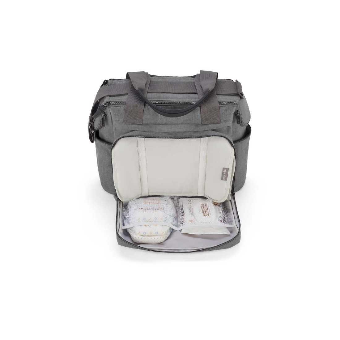 Detalles-interior-bolso-aptica-dual-bag
