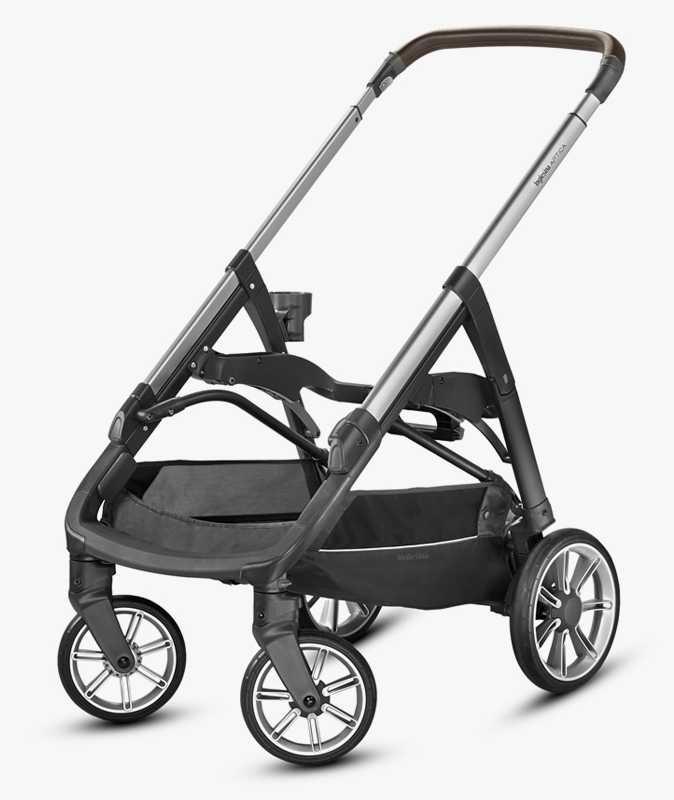 chasis-de-carrito-de-bebe-inglesina-aptica